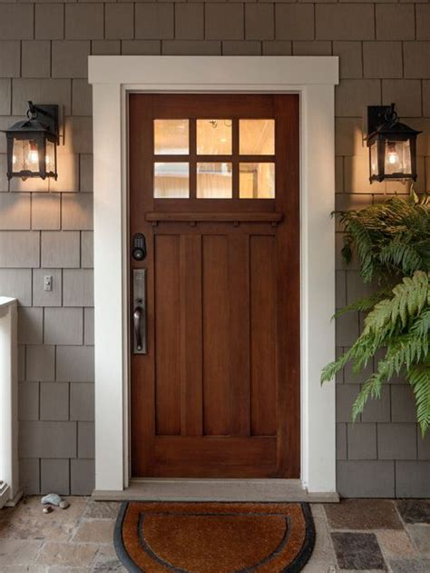 colonial front door designs colonial front doors home design ideas pictures remodel