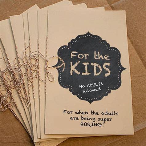 diy coloring book activity coloring book wedding diy printable by