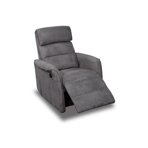 canapé fauteuil relax fauteuil relax ou canap 233 relaxation confort