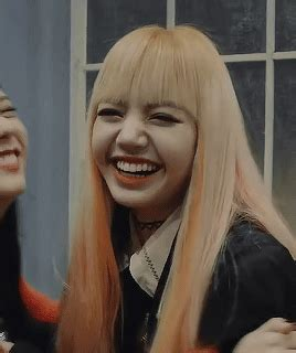 blackpink ugly nb black pink s jisoo and rose talk about yg s contract