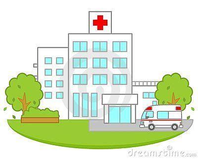 hospital clipart hospital clip www abcteach