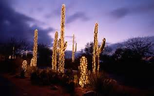 lights tucson 301 moved permanently