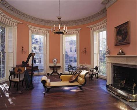 plantation homes interior design eye for design antebellum interiors with southern charm