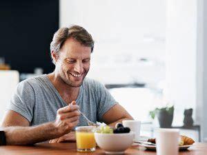 Tips Mengatur Pola Makan Anak 1 Tahun Friso Cara Mudah Mengatur Pola Makan Sehat Iradio Fm