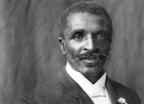 46 best images about biography men in history on famous black scientists biography