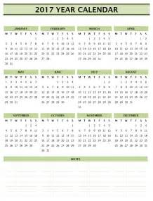 Calendar Of Events Template Word by Calendar Of Events Template Microsoft Word Calendar
