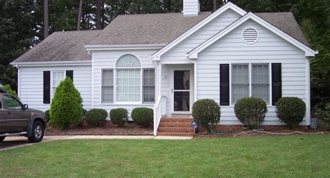 raleigh house painter house painters raleigh 28 images raleigh painting contractor for exterior and