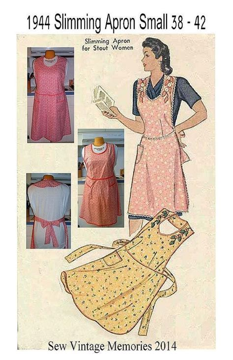 apron jazz pattern 1000 images about sewing aprons on pinterest