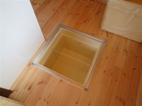 floor storage making under floor storage ady s garden