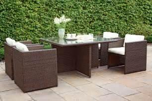 garten mobel siena garden bunbury lounge set testberichte und