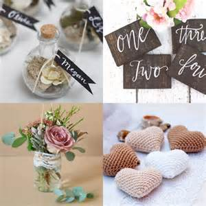 And other diy wedding ideas in the new mollie makes weddings book