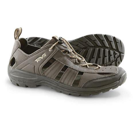 mens teva sandals teva s kitling sandals 657994 sandals flip flops