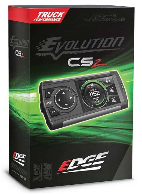 best programmer for 6 7 ford edge evolution cs2 diesel programmer for 2011 2015 ford 6