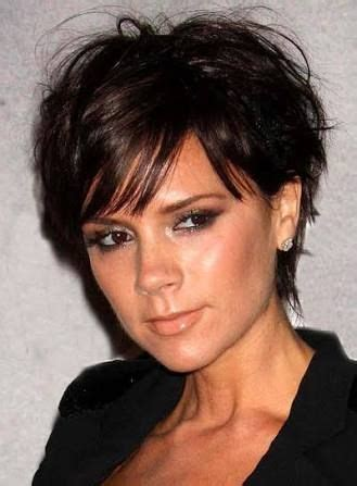 does the swag haircut work for fine hair best 25 short fine hair ideas on pinterest fine hair