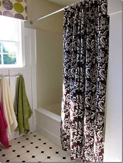 beaded curtains vancouver 17 best images about diy wainscoting beadboard on