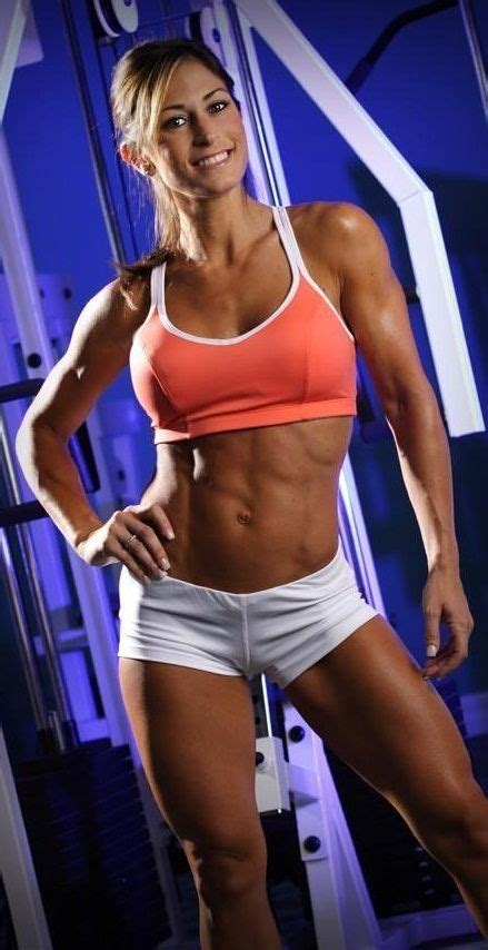 best protein to build and lose best protein powder s to lose weight gain