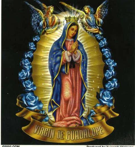 google imagenes virgen de guadalupe imagenes religiosas virgen de guadalupe