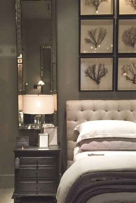 How To Decorate Like Restoration Hardware by 25 Best Ideas About Transitional Decor On