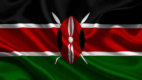 Kenya Search Kenya Flag Search Proudly Kenya Flag