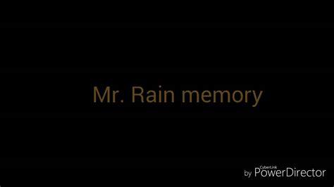 testo memories mr memories testo