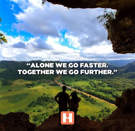 A Place Together We Go 57 Best Hostelworld Quotes Images On Inspiration Quotes Inspirational Quotes About