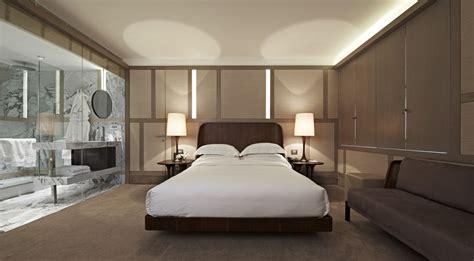 stars modern master bedroom bedroom pinterest