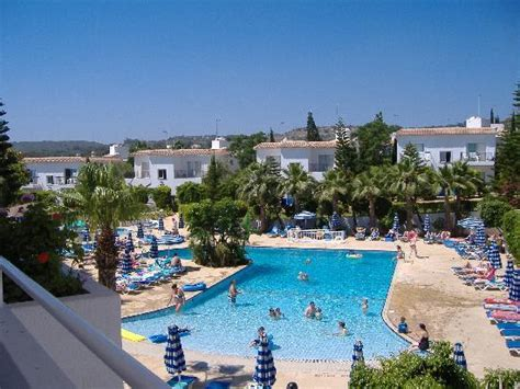 Protaras Appartments by Protaras Picture Of Andreotis Protaras Tripadvisor