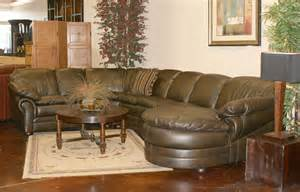 Living Room Sets Made In Usa Sofa Beds Design Glamorous Traditional Sectional Sofas