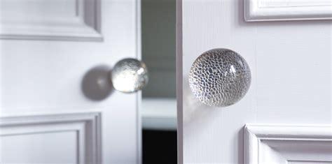 Cabinet Door Knobs Uk Cabinet Door Knobs Handles And Hardware In
