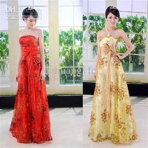 Dress Cokelat Kuning tips memilih model dress korea panjang untuk tubuh mungil