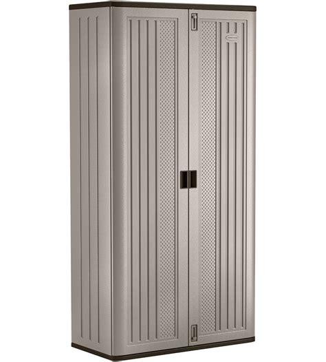 garage storage cabinet in storage cabinets