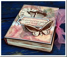 gift of the shaper book one of the highglade series books 1000 images about book cards on cards 3d