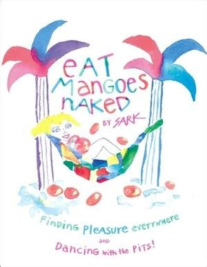 i d like to get this book i d like to eat mangoes