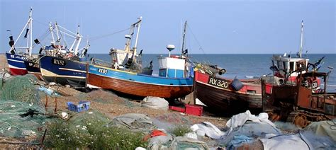 types of boats for deep sea fishing fishing boats traditional