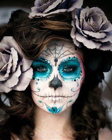 imagenes de calaveras maquillaje la catrina mexicana maquillajes siempre mujer