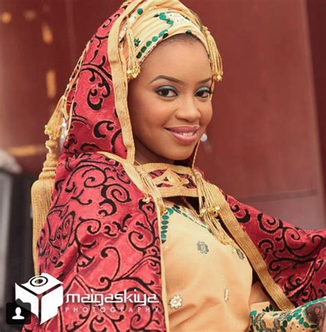 haus a bridal hausa style see beautiful