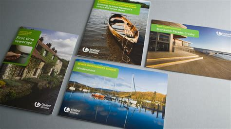graphics design agency leaflet caign london cheshire cambridge