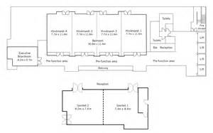 Create Floor Plans Function Rooms Adelaide Floor Plan Crowne Plaza Adelaide