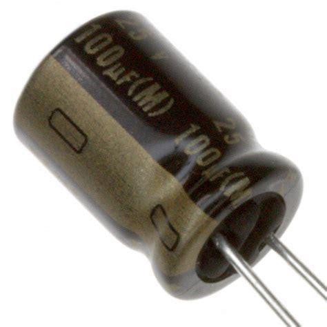 elna capacitors datasheet elna capacitors datasheet 28 images 10pcs 25v 470uf smd electrolytic capacitor 470uf 25v