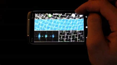 beatbox tutorial app beatbox for wp7 youtube