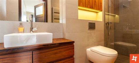 small bathroom renovations ideas bathrooms karry home solutions