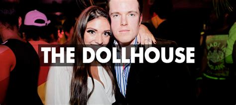 the doll house london the dollhouse nightclub the hottest london nightclubs get on the guestlist book