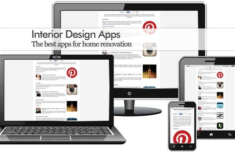 best interior design app top interior design apps