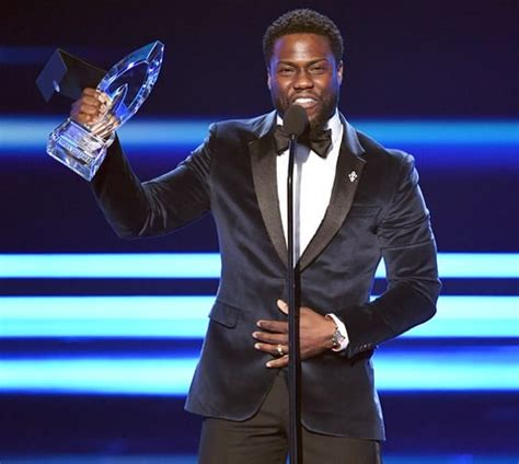 kevin hart zootopia people s choice awards 2017 complete winners list us weekly