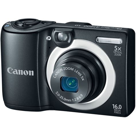 best canon powershot the best shopping for you canon powershot a1400 16 0 mp