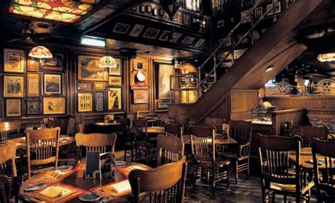 someplace  bar  hong kong western saloon