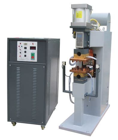 capacitor discharge welding machine capacitor discharge welding machine for ordinary computer