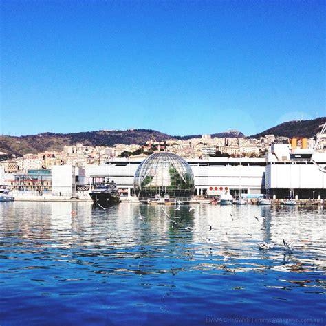 hotel porto di genova 14 best porto antico images on wine