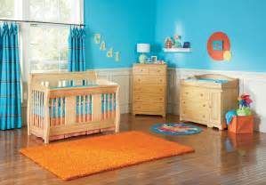Baby Boy Nursery Rugs 20 Baby Boy Nursery Ideas Themes Amp Designs Pictures