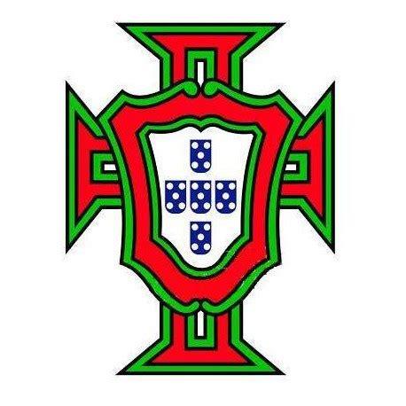 Auto Sticker Portugal by Sticker Autocollant Portugal Coupe Et Vert Etiquette
